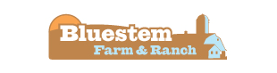 Bluestem Farm & Ranch
